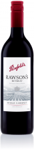 Penfolds Rawson's Retreat Private Release Shiraz Cabernet